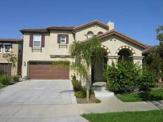2537 Ortiz Ave, Woodland, CA 95776