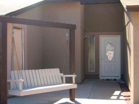 4614 N 78th Dr, Phoenix, AZ 85033