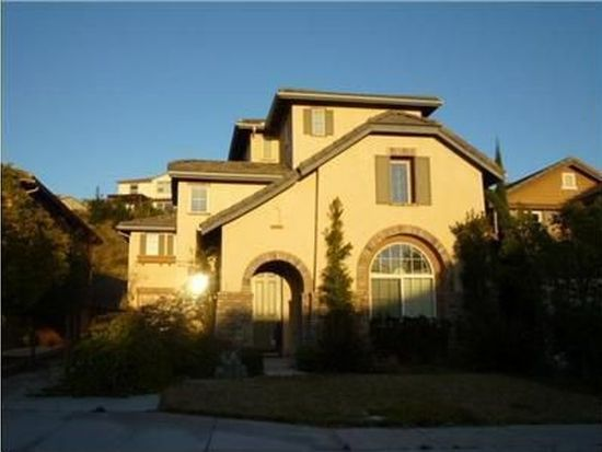 1627 Reflection St, San Marcos, CA 92078
