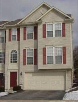 118 Blue Grass Cir, Monroeville, PA 15146