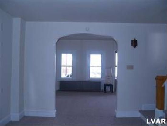 532 Selfridge St, Bethlehem, PA 18015