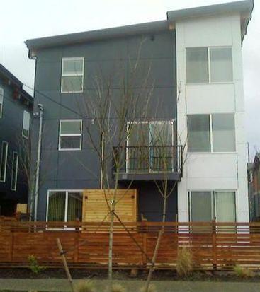 9053 17th Ave SW, Seattle, WA 98106