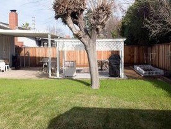 5278 Harwood Rd, San Jose, CA 95124