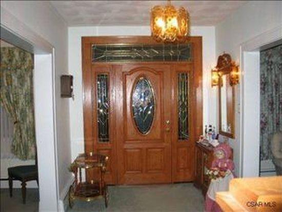 936 Ferndale Ave, Johnstown, PA 15905