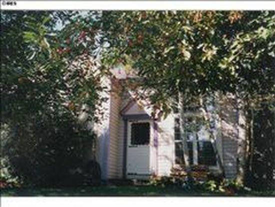 907 Vetch Cir, Lafayette, CO 80026