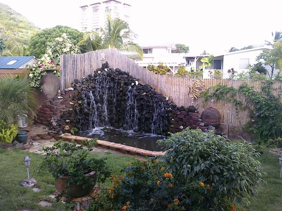 6136 Kalanianaole Hwy, Honolulu, HI 96821