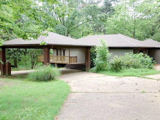 1717 Chickasaw Ave, Jonesboro, AR 72401