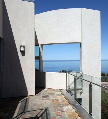 1540 Bluebird Ln, La Jolla, CA 92037