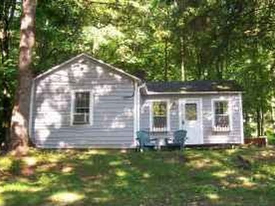 2541 Hancock Rd, Williamstown, MA 01267