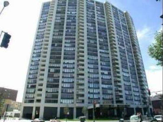 3930 N Pine Grove Ave APT 513, Chicago, IL 60613