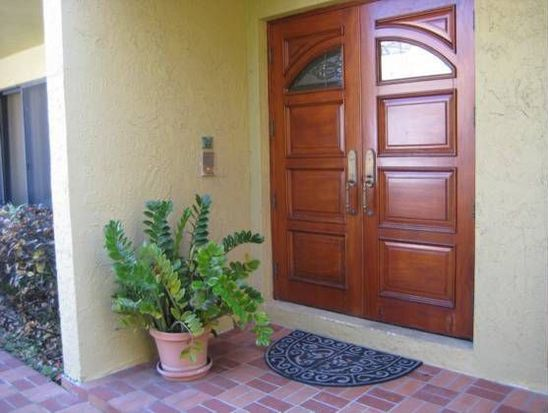 1990 Brickell Ave APT M, Miami, FL 33129