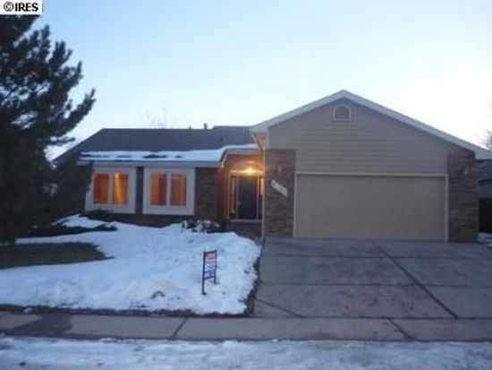 1325 Patterson Pl, Fort Collins, CO 80526