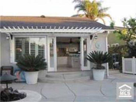 17341 Apel Ln, Huntington Beach, CA 92649