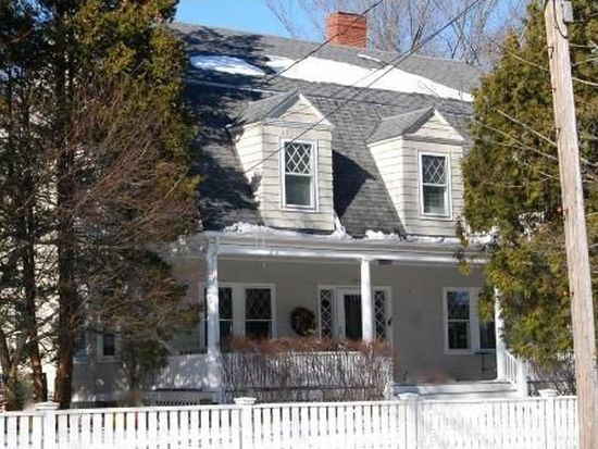 159 Atlantic Ave, Marblehead, MA 01945