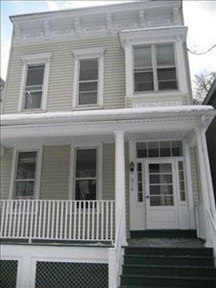 316 Western Ave, Albany, NY 12203