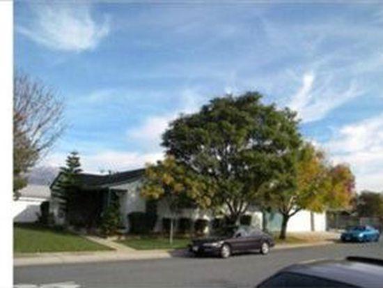 804 N Berlyn Ave, Ontario, CA 91764