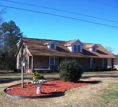 918 Telephone Tower Rd, Laceys Spring, AL 35754