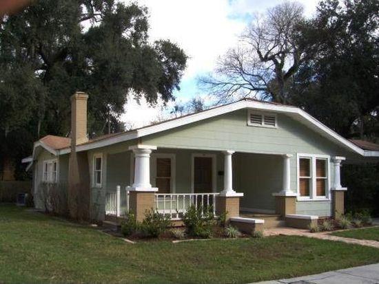 16 Hamilton Heath Dr, Tampa, FL 33604