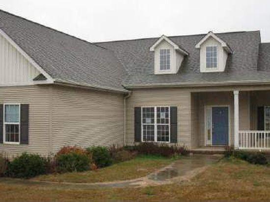 323 Overland Way, Gray, GA 31032