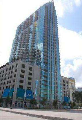777 N Ashley Dr UNIT 1314, Tampa, FL 33602