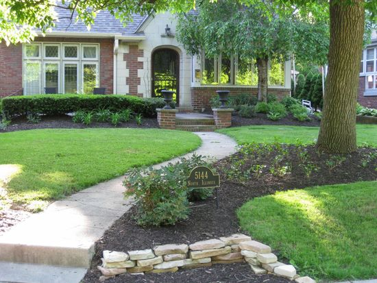 5144 N Illinois St, Indianapolis, IN 46208