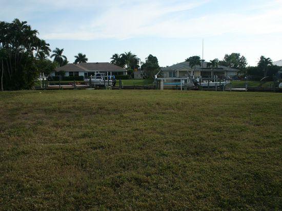 940 Wittman Dr, Fort Myers, FL 33919
