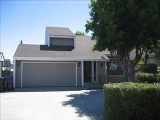 210 San Juan Ave, Santa Cruz, CA 95062