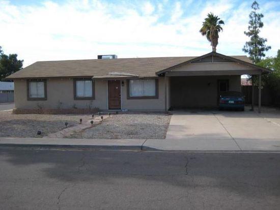 928 S 34th St, Mesa, AZ 85204