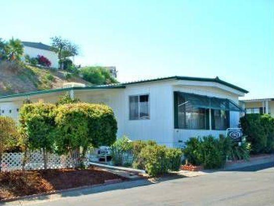 13300 Los Coches Rd E SPC 40, El Cajon, CA 92021