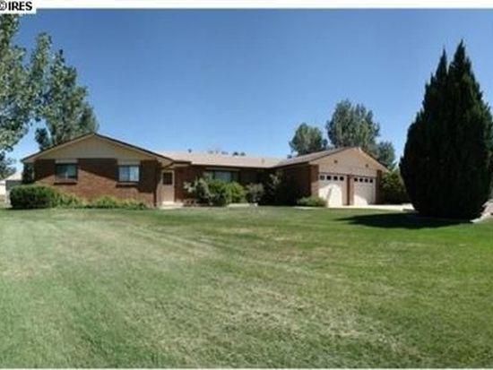 208 Vandy Ln, Fort Collins, CO 80524
