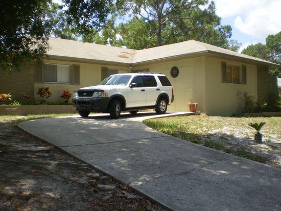 4824 Stony Brook Ln, Orlando, FL 32808