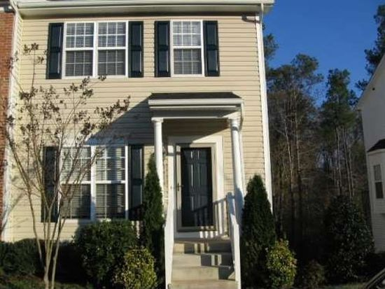 3060 Settle In Ln, Raleigh, NC 27614