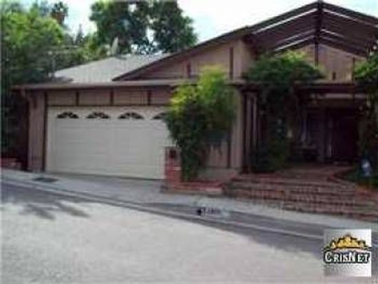 5183 Jeffdale Ave, Woodland Hls, CA 91364