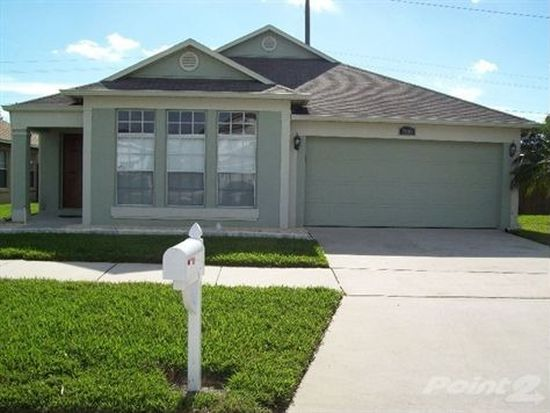 3800 Lake Warren Dr, Orlando, FL 32812