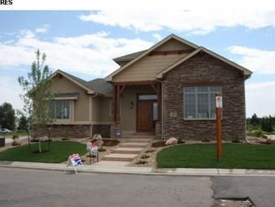 152 Two Moons Dr, Loveland, CO 80537