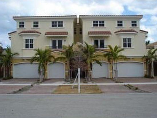 1849 NE 26th Ave APT 1, Fort Lauderdale, FL 33305