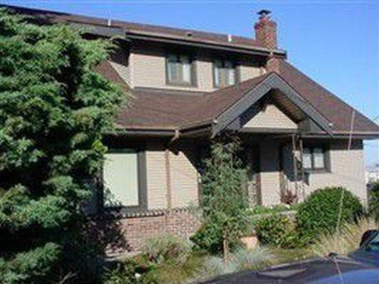 1823 9th Ave W, Seattle, WA 98119