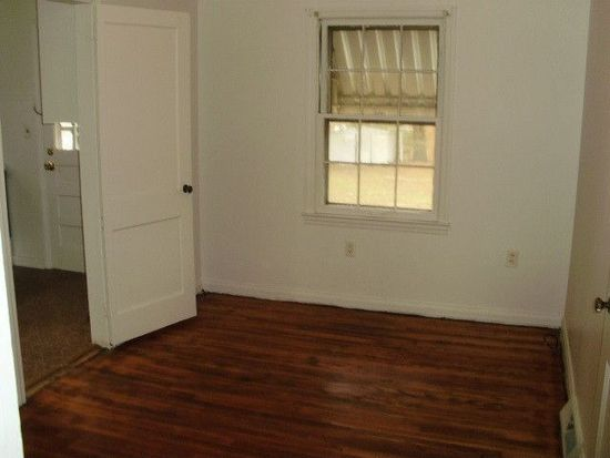 1704 Wilborn Ave, South Boston, VA 24592