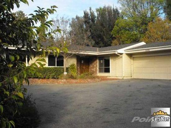 24103 Albers St, Woodland Hills, CA 91367