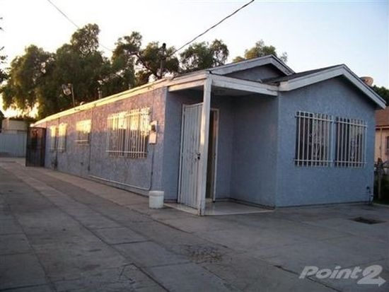 9021 S Fir Ave, Los Angeles, CA 90002