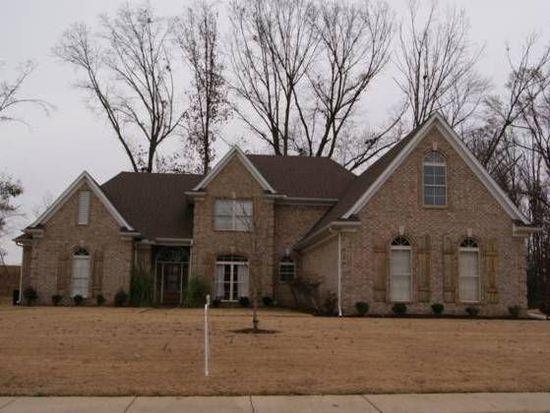 4690 Wellsgate Pt, Memphis, TN 38135