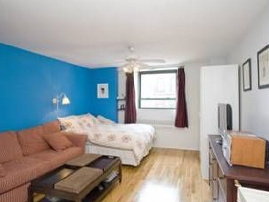111 Hicks St APT 5E, Brooklyn, NY 11201