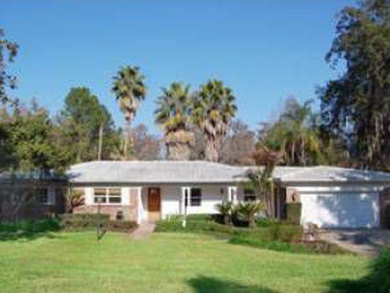 604 Vanderbaker Rd, Temple Terrace, FL 33617