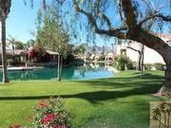 22 Lake Shore Dr, Rancho Mirage, CA 92270
