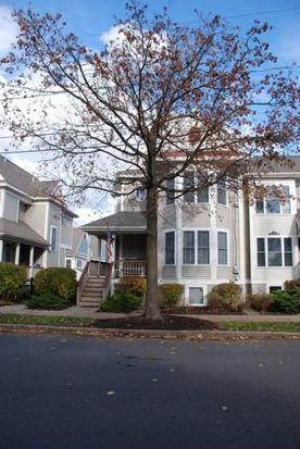 125 Grand Ave, Saratoga Springs, NY 12866