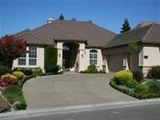 5091 Spanish Bay Cir, Stockton, CA 95219