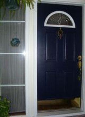 1603 Greenway Dr, Augusta, GA 30909