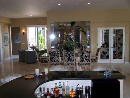 31 Eastridge Dr, Santa Cruz, CA 95060