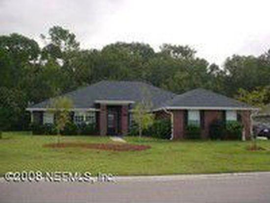 1341 Mcgirts Creek Dr E, Jacksonville, FL 32221