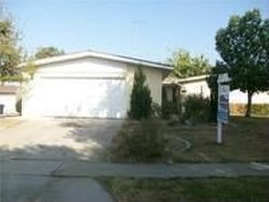 1437 Stillman Ave, Redlands, CA 92374